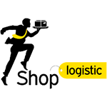 логотип компании ShopLogistics